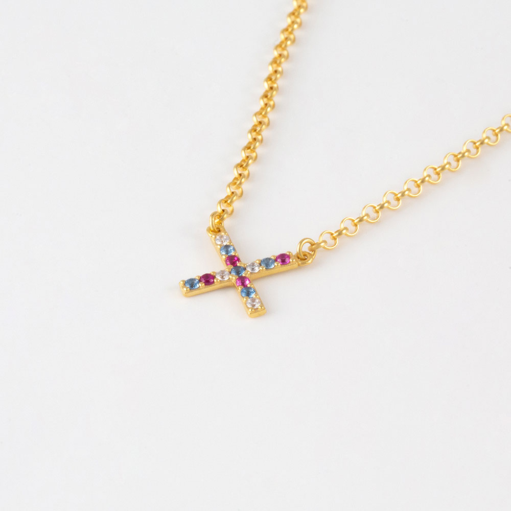TWO-WORLD-CROSS-GOLD-1