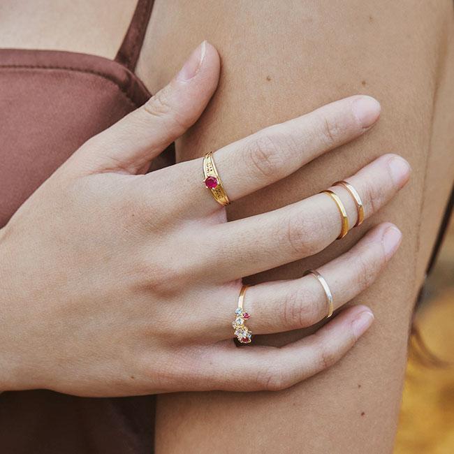 joyas banner anillos